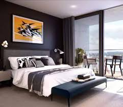 Interior Design 1 Bedroom Apartment by Bedroom Large 1 Bedroom Apartments Floor Plan Slate Picture