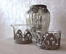 vintage tea light holders wedding tea light holders ebay