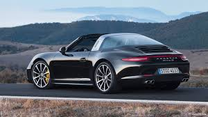 new porsche 911 targa 2015 porsche 911 targa 4s rear hd wallpaper 3