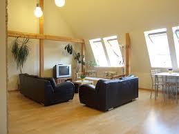 apartment sunlit loft apt riga latvia booking com