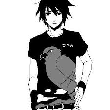 imagenes de hinata emo 55 pictures of anime emo guys emo rawr anime pinterest anime