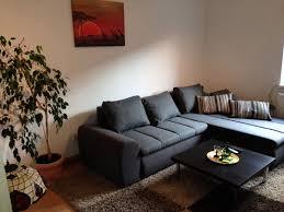 wohnzimmer w rzburg würzburg ferienwohnung fam halbritter direktkontakt detailinfo