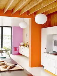 816 best color palettes rugs u0026 fabrics images on pinterest