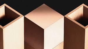 design a floor plan u2013 modern house