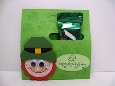 sweet treat cups wholesale shamrock featuring heart treat cups sting up