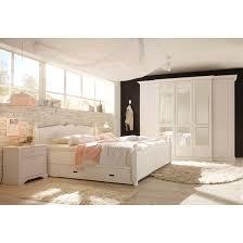 Schlafzimmer Set Poco Stocksund Hocker Ljungen Grau Grau Ikea Tipps Vom Einrichter