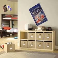 Onin Room Divider by Oltre 20 Migliori Idee Su Bayside Furnishings Su Pinterest
