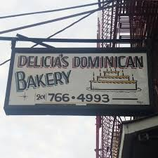 delicious dominican bakery west new york nj 07093 yp com
