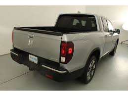 honda truck tailgate 2017 honda trucks model information northwest honda