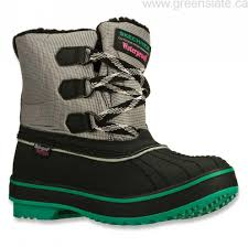 skechers womens boots canada cheap canada s shoes winter boots skechers highlanders