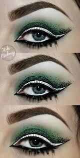 30 best makeup shoot inspo images on pinterest make up beauty