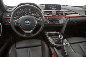 bmw 328 specs 2013 bmw 3 series review price specs automobile