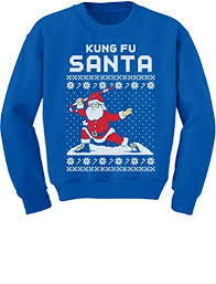 ten best funny christmas sweaters for christmas 2017 top ten select