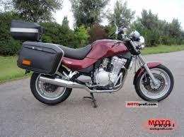 1992 suzuki gsx 1100 g moto zombdrive com