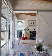 interior home doors 50 ways to use interior sliding barn doors in your home