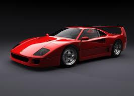 cheap sports cars best sports cars all time photos 13 carsolut com ideal car
