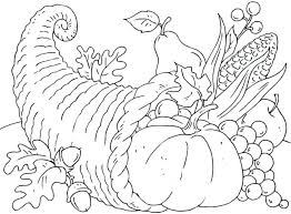 christian thanksgiving coloring pages for preschoolers free