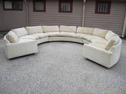 Circular Sofas Living Room Furniture Circular Sofa Lobby U2014 Home Design Stylinghome Design Styling