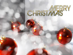 free christmas pictures wallpapers9