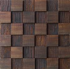 wood design wood wall interior design and photos madlonsbigbear