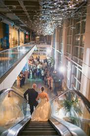 unique wedding venues 8 unique wedding venues in charleston sc gown boutique of