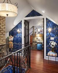 Home The Remodeling And Design Resource Magazine 15 Best Staircases Midwest Home Magazine Images On Pinterest