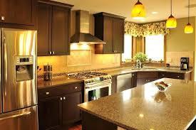 revetement meuble cuisine revetement meuble cuisine cuisine 1 pour cuisine sign revetement