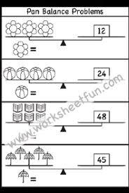 second grade free printable worksheets u2013 worksheetfun