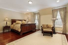 master bedroom architecture ideas 30 bedroom wooden floor architecture ideas 30 bedroom wooden floor decorating ideas intended for master bedroom wood