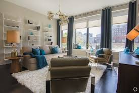 2 Bedroom House For Rent Richmond Va 2 Bedroom Apartments For Rent In Richmond Va Apartments Com