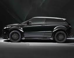Range Rover Interior Trim Parts Best 25 Range Rover Evoque Coupe Ideas On Pinterest List Of