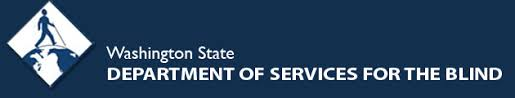 Services For The Blind And Visually Impaired Washington State Department Of Services For The Blind