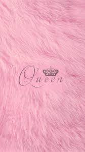 wallpaper handphone love my pink wallpaper pink queens feel proud to create this hope you