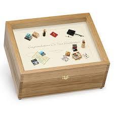 graduation memory box graduation memory box