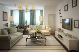 living and dining room design interior design ideas simple living room design for small spaces