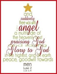 sentiments for christmas cards google search u2026 pinteres u2026