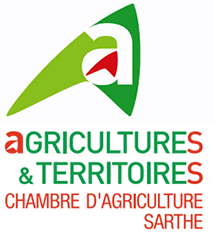 chambre d agriculture 72 chambre d agriculture de la sarthe isabelle templon consulting