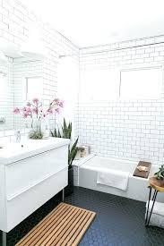 mid century modern bathroom design amazing mid century bathroom tile or mid century bathroom vanity