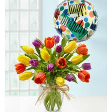 flowers and balloons birthday flowers and balloons birthday balloons flowers