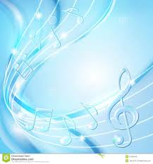 Resume Background Image Video Resume Background Music Resume For Your Job Application