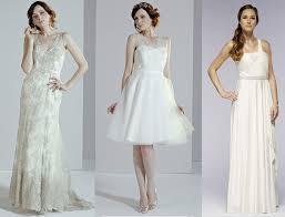 Berketex Wedding Dresses Wedding Dress Shopping At Debenhams Gemma Cartwright