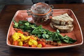 balbir s route 77 kilmarnock gary ralston s restaurant review mac s spice route ayrshire gary
