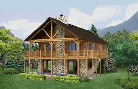 log cabin home plans floor plans log cabin plans page 1