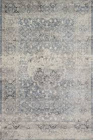 Ethereal Area Rug 160 Best Magnolia Home By Joanna Gaines Area Rugs Images On