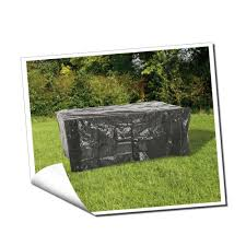 Wilko Garden Furniture Garden Furniture Covers Wilko Homes And Garden