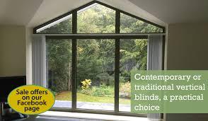 Baldock Blinds New Dawn Blinds Home New Dawn Blinds