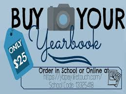 find your yearbook picture buy your yearbook parkside middle school