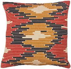 bulk handloom art wholesale handmade products merchandise and