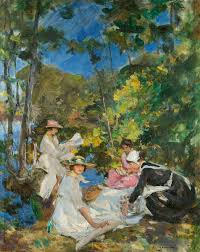 Seeking Painting Quot Seeking Paintings By Jebusa Shannon Quot At