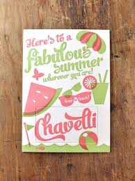 print greeting cards 30 summer greeting card and invitation designs